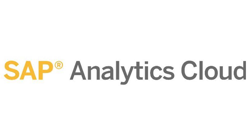 SAP Analytics Cloud: XP&A Beyond Finance 05/18/2021 @ 1PM ET