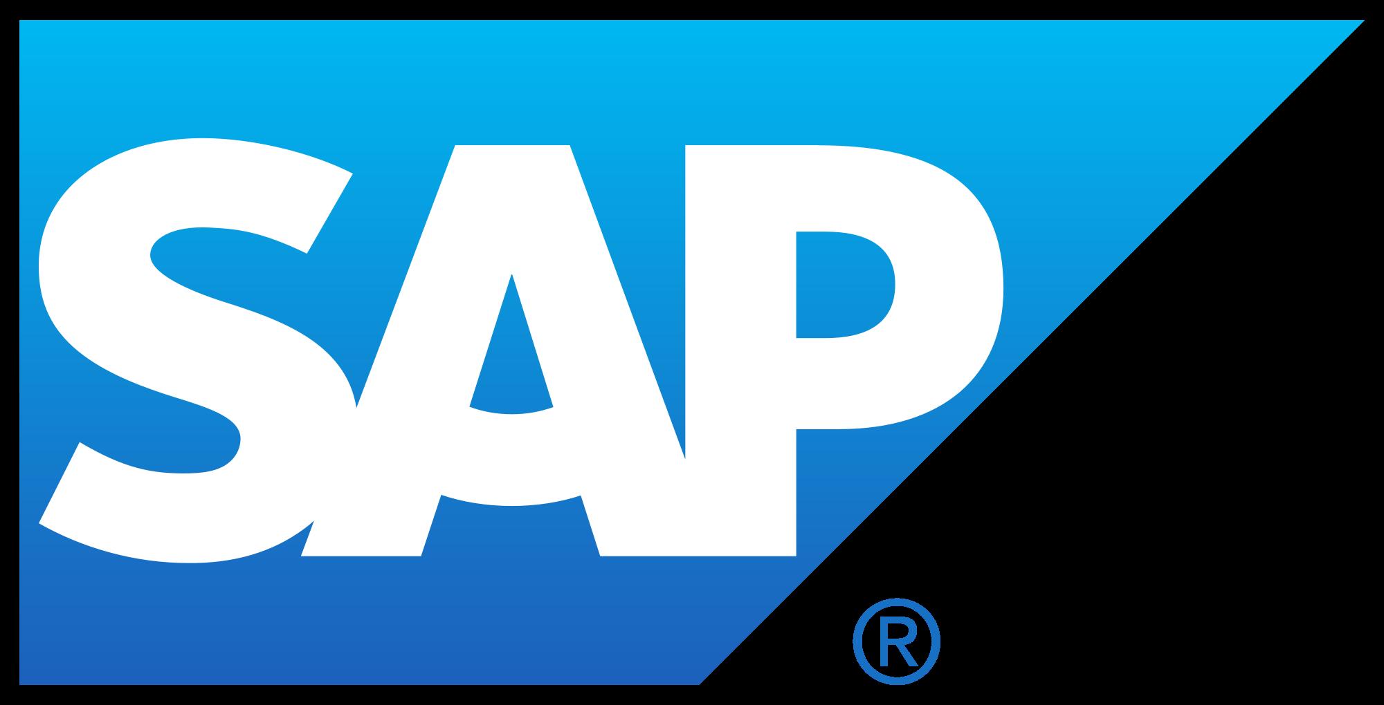 SAP Analytics Excel Add-ins 5/21/20