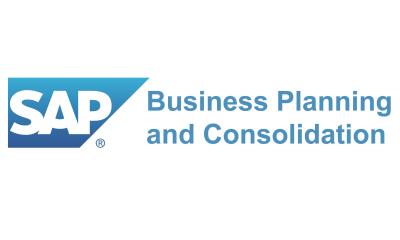 [Webinar] SAP BPC: BTI++ Script Logic and Beyond