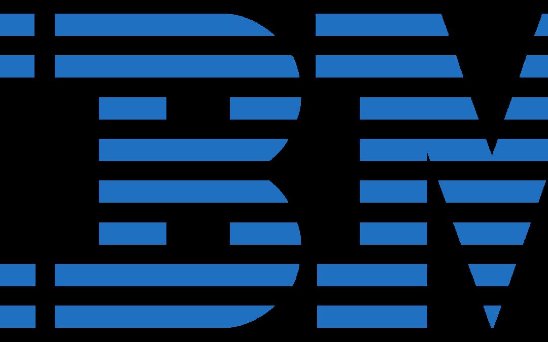 IBM Planning Analytics: Exposing SAP Transactions 05/20/2021 @ 1:00 pm ET