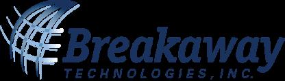 Breakaway Technologies
