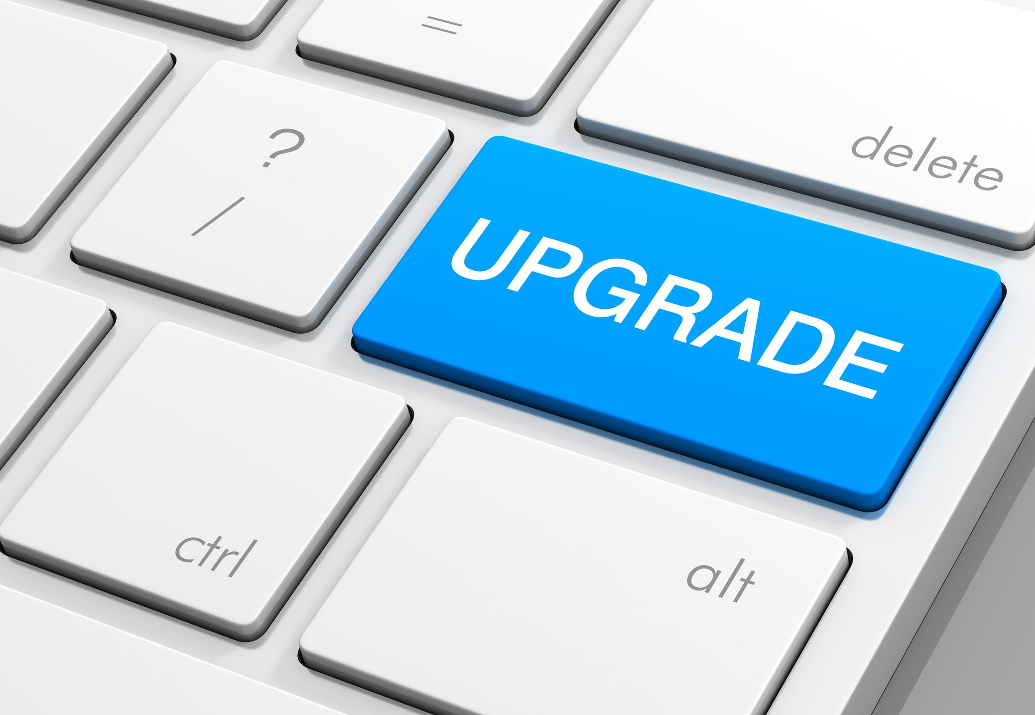 Product Update: End of Support for Legacy Versions of Cognos and Planning Analytics